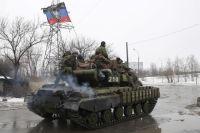 Предводитель «батальона Восток» предупредил о возможной зачистке «ДНР»