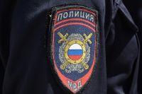 В МВД РФ прокомментировали дебош на рейсе Оренбург-Москва