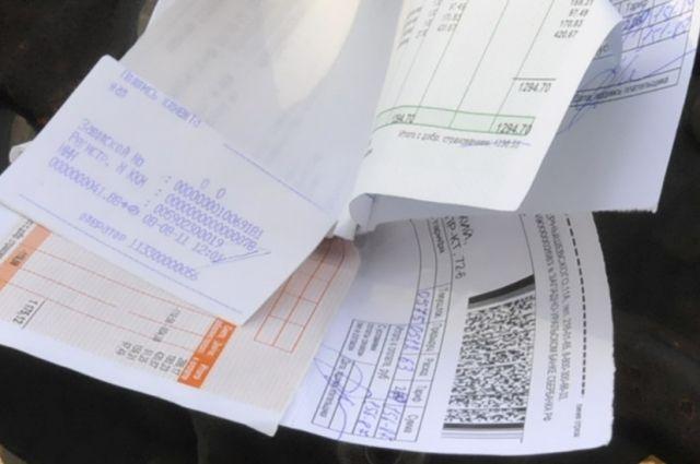 В Гае приказом директора управляющей компании был повышен тариф за содержание жилых помещений.