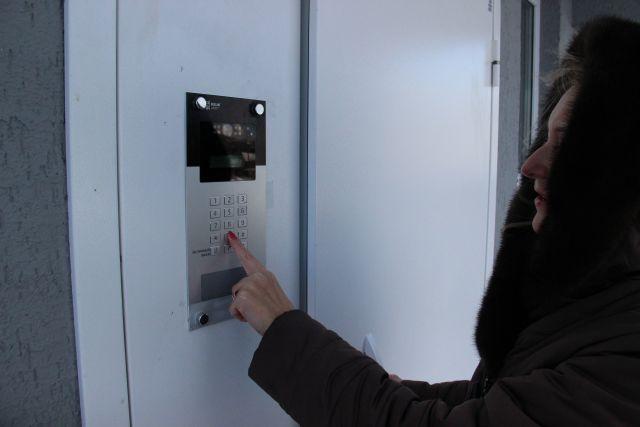 «Ростелеком» обеспечил новостройки Новосибирска комплексом цифровых решений
