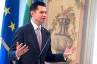 Посол ответил на обвинения Австрии в нарушении Украиной европейских норм
