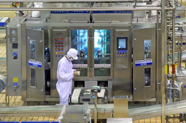 Китайский масштаб. Пять самых крупных научно-технических проектов Пекина - Real estate