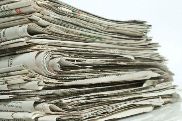 В Раде уточнили, когда закон об украинском языке в СМИ вступит в силу