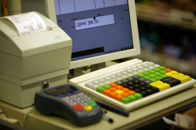 Правительство разрешило продавцам округлять сумму расчетов