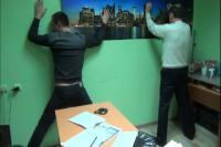 Полиция задержала лжериэлторов, продававших квартиры на побережье