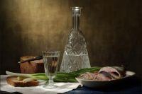 Специалисты ВОЗ в Украине назвали «безопасную» дозу алкоголя