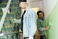 Срок проведения капремонта в многоквартирном доме можно приблизить.
