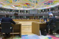 Совет Европы просит Верховную Раду не принимать языковой закон