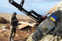 На Донбассе военный подорвал себя и сослуживца после ссоры между ними