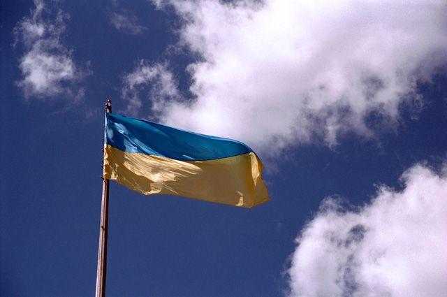 Украина готова обменять 25 россиян и помиловать 72 ополченцев