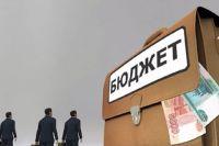 Бюджет Новосибирской области увеличат.