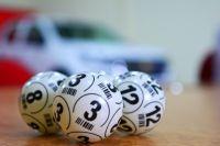 В Новому Уренгое студент пойдет под суд за кражу лотерейных билетов