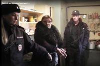 «Ясновидящую» убийцу из Новосергиевского района могут отправить на лечение