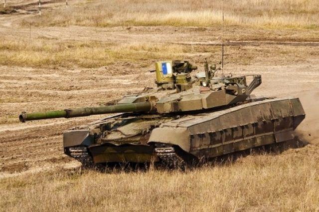 В Украине полностью рассекретят закупки отдельных типов оружия и техники