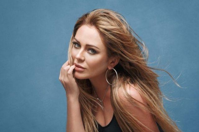 Юлия Началова впала в кому: все подробности состояния здоровья певицы