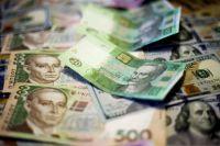 Гривна теряет в цене на межбанковском валютном рынке