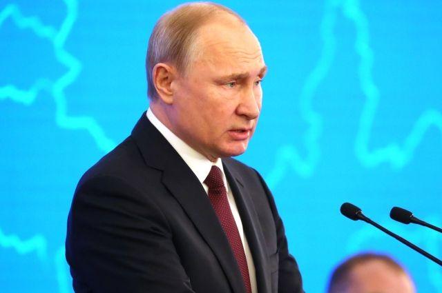 Дело Калви нельзя увязывать сделовым климатом в РФ — Кремль