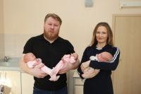 Молодые семьи Хабкрая смогут получить субсидии на жилье с апреля.