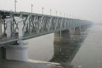 Хотя наводнения не прогнозируется, разработан план превентивных мер.