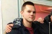 В Черкассах пропавшего без вести парня нашли мертвым