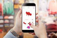 Як замовити техніку з китайських інтернет-магазинів? Інструкція, фото-1