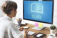 Удаленное обучение в школах Украины: на каких основаниях перевести ребенка