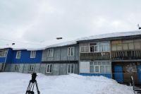 Администрация Ноябрьска направила в Госжилнадзор десять жалоб на УК и ТСЖ