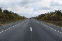 На безопасные дороги в Оренбуржье потратят 3 миллиарда рублей