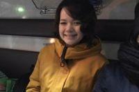 Отправиться в поездку мечты девочке помогли неравнодушные жители Перми и других городов.