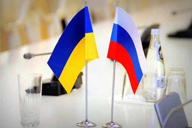 Россия потребует от Украины крупную компенсацию в Совете Европы