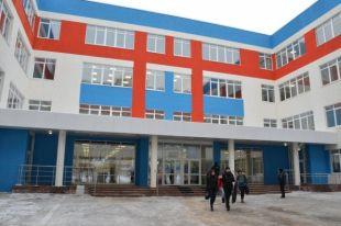 В Оренбуржье в 2019 году появятся 3 школы и 19 детсадов