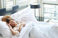 Медик рассказал, как обеспечить качественный и здоровый сон