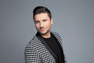 Лазарева назвали одним из главных претендентов на победу в «Евровидении»