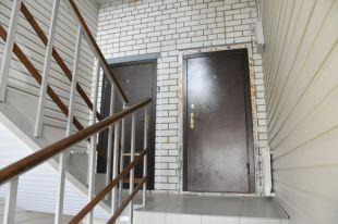 Проект позволит бюджетникам сэкономить на покупке квартиры.