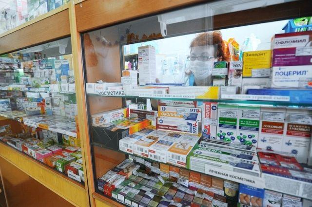 Короли таблеток. Как монополисты контролируют фармацевтику в России