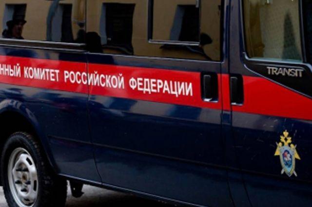 СК начал проверку по факту смерти 7-летнего мальчика в квартире в Москве