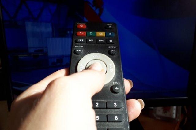ТОП-3 популярных заблуждений тюменцев о цифровом ТВ