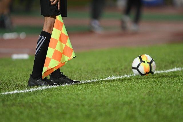 РФС: пенальти в матче «Локомотив» - «Краснодар» был назначен ошибочно