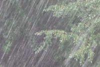 Погода в коме. Почему нас ждут разрушительные бури и смерчи
