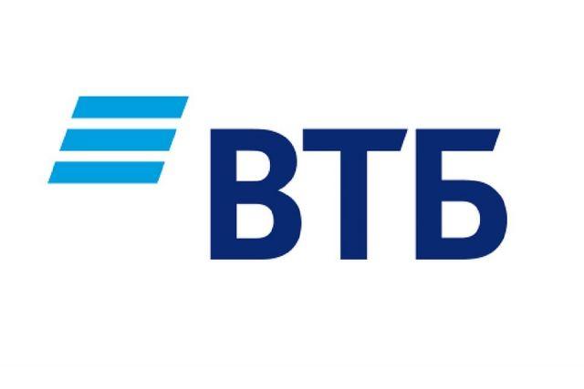 ВТБ в Майкопе подключил офисы к Единой биометрической системе