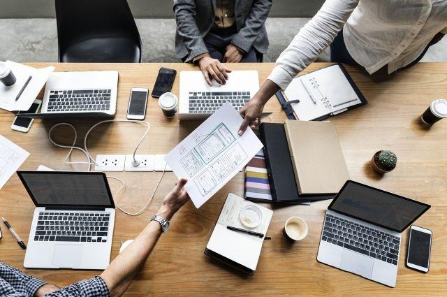 Хабаровский бизнес сможет внедрять решения на базе NB-IoT.