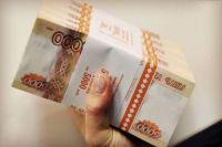 Жители ЯНАО могут получить субсидию на покупку жилья