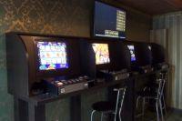 Проведение игр мужчина замаскировал под электронную торговлю ценными бумагами.