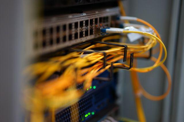 Новосибирский завод разработал устройство, которое национальный оператор будет использовать для строительства новых сетей связи.