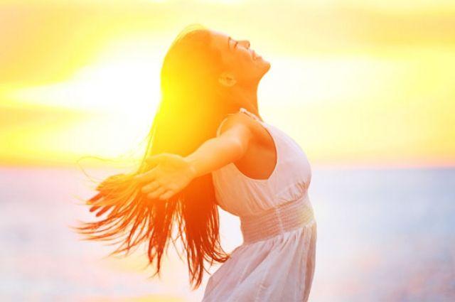 20 марта: День счастья, весеннее равноденствие, приметы и обычаи дня