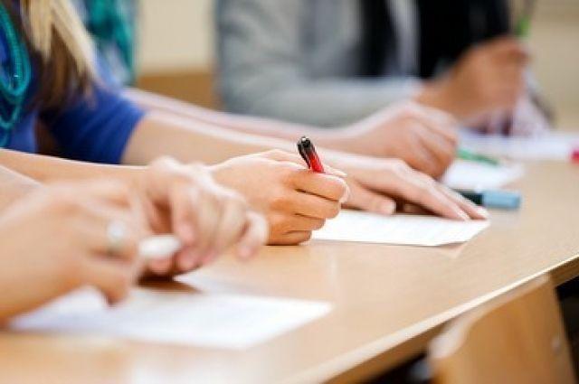 Украинский центр оценивания качества образования обнародовал ответы пробного ВНО 2019 по украинскому языку и литературе.
