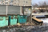 В ближайшее время глава региона посетит с ревизией северную часть Кузбасса.