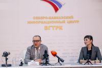 «Ростелеком» поделился планами на будущее и подвёл итоги работы в 2018 году.