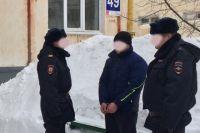 В Оренбурге в суд передано дело об убийстве охранника «Клюквы»