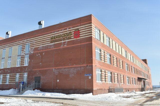 В ближайшие три года в регионе должны сдать школы № 121 в Верещагино, а также образовательные учреждения в посёлке Горный в Пермском районе и микрорайоне Клестовка в Соликамске.